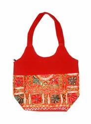 Sholder Girls Bag