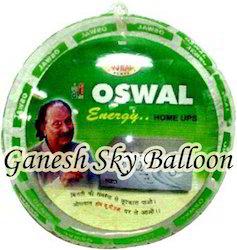 Dangler Balloons