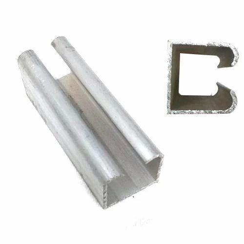 Kitchen Aluminum Profile Kitchen Aluminum C Profile