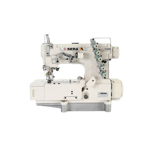 Lockstitch Sewing Machines And Chain Stitch Overlock Sewing Machines Extraordinary Singer Sewing Machines Malta