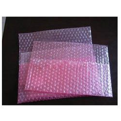 Air Bubble Packaging Products