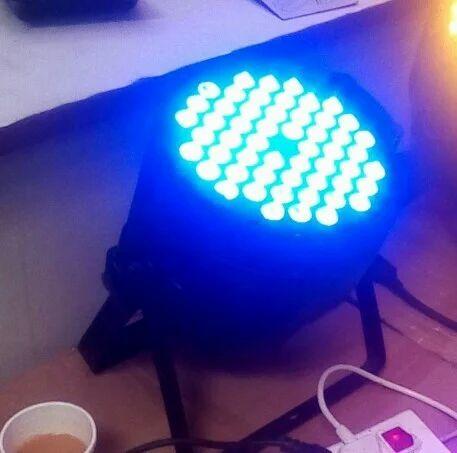 Dj Light Baisun Par Light Wholesaler From Delhi
