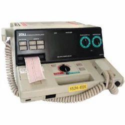 Zoll Series Defibrillator (Refurbished)