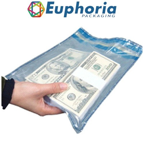 Cash Carry Envelopes Currency Transit Envelopes