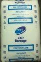 Polyethylene Granules Borouge FB2230