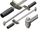 Mechanical Dimensional Calibration Services