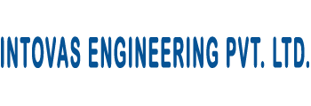 Intovas Engineering Private Limited