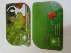 Bio Energy Nano Card