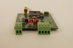 GSM GPRS Metering Modem