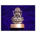 Lakshmi Ji Statue
