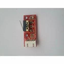 Sdcard LAN Joystick RTC