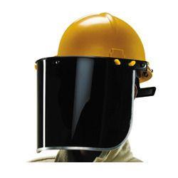 G Face Shield Welding