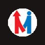Madhukar Industries