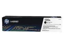 Hp Cf350a Black Toner Cartridges