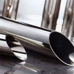 Duplex 31803 Steel Pipe