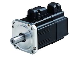AC Servo Motor ( Panasonic / Delta )