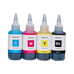 Ink For Canon Pixma G1000 Ink Tank Printer