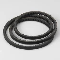 Fenner Raw Edge Cogged Belts