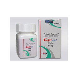 Geftinat Gefitinib Tablet 250MG