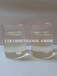 Cocodiethanol Amide