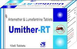 Umither-RT Tablets
