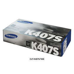 toner cartridge k407s