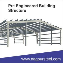 Pre engineered buildings pre engineered building for Pre engineered house plans