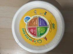 Sugarcane Bagasse Pulp Plate & Bagasse Tableware Product - Sugarcane Bagasse Pulp Plate ...