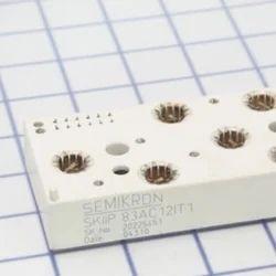 SKIIP83AC12IT1 Semikron