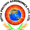 Divya Pruthvi Agronomics Private Limited