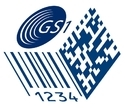 GS1 Barcode Registration & Implementaion