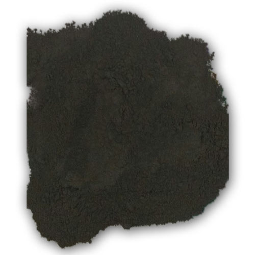 Hematite Powder Black ( Non Magnetic)