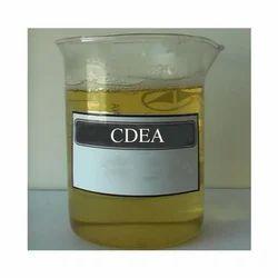 Coco Diethanol Amide ( CDEA )