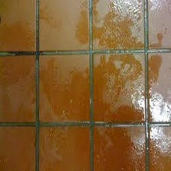 Epoxy Grout for Foundation Bolt
