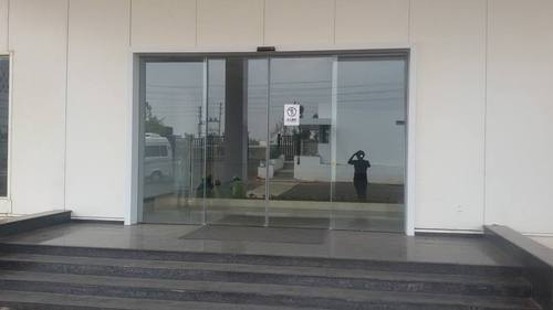 sensor glass door price in india 3
