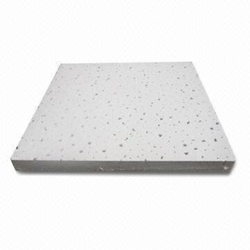 Amazing 1200 X 600 Ceiling Tiles Tiny 1930 Floor Tiles Rectangular 1X1 Floor Tile 2 Hour Fire Rated Ceiling Tiles Old 24 X 48 Ceiling Tiles Dark24 X 48 Ceiling Tiles Drop Ceiling Ceiling Tile   Acoustic Fiber Ceiling Tile Manufacturer From Chennai