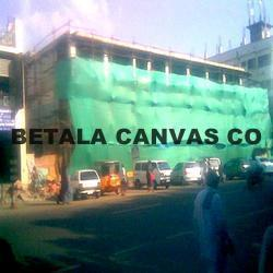 Construction Tarpaulins