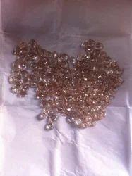 Natural Zircon Gemstones