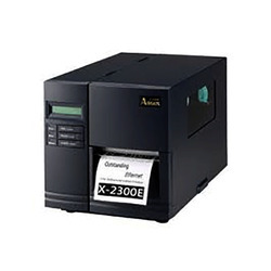 Argox Semi Industrial Barcode Printer