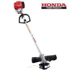 Honda Grass Trimmer