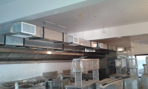 demand panel hood for ventilation commercial kitchens eco panels control our system on efficient kitchen exhaust friendly fl energy