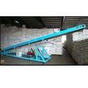 Loading Conveyor