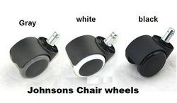 Chair Casters Wheels