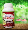 Double Stemcell Capsules