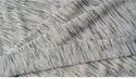 Base Yarn Cotton with Polyester Slubs Yarn