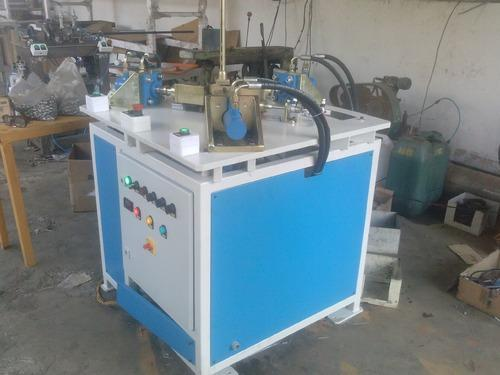 Special Purpose Hydraulic Machine