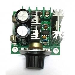 Dc Motor Speed Controller Dc Motor Speed Controller Innovate Choice Industrial Solutions Pvt