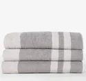 Cotton Beach Towels