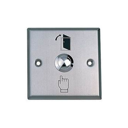 Door Access Exit Push Button  sc 1 st  IndiaMART & Exit Push Button - Door Access Exit Push Button Manufacturer from ...