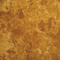 Yellow Marble Stone